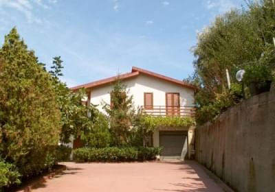 Casa Vacanze Villa Carla